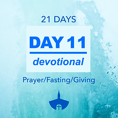 Day_11_devotional.png
