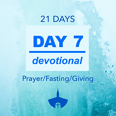 Day_07_devotional.png