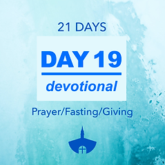 Day_19_devotional.png