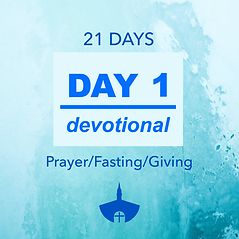 Day_01_devotional.png