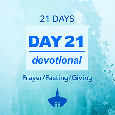 Day_21_devotional.png