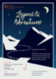 Winter 2019 concert poster.jpg