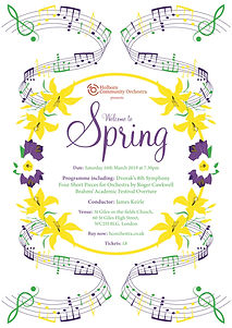 Spring poster.jpg