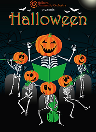 HCO halloween concert poster.png