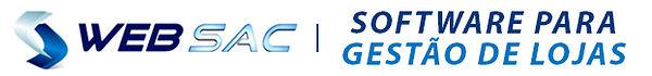 LogoWebSac.jpg