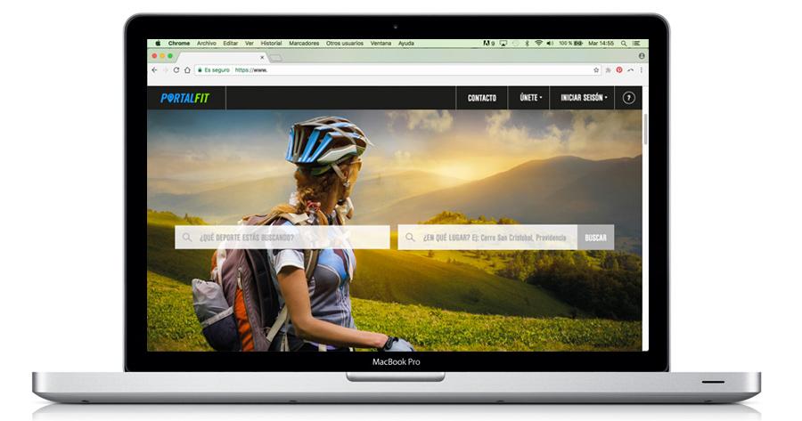 Portalfit.com