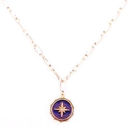 Cadena Estrella polar
