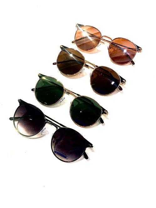 Gafas de Sol Victoria