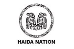 Haida Nation Logo W Text.png