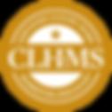 logo_clhms.png