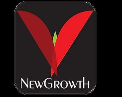 NewGrowthLOGO.png