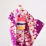 紫-横浜.jpg
