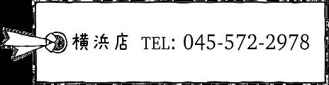 045-572-2978