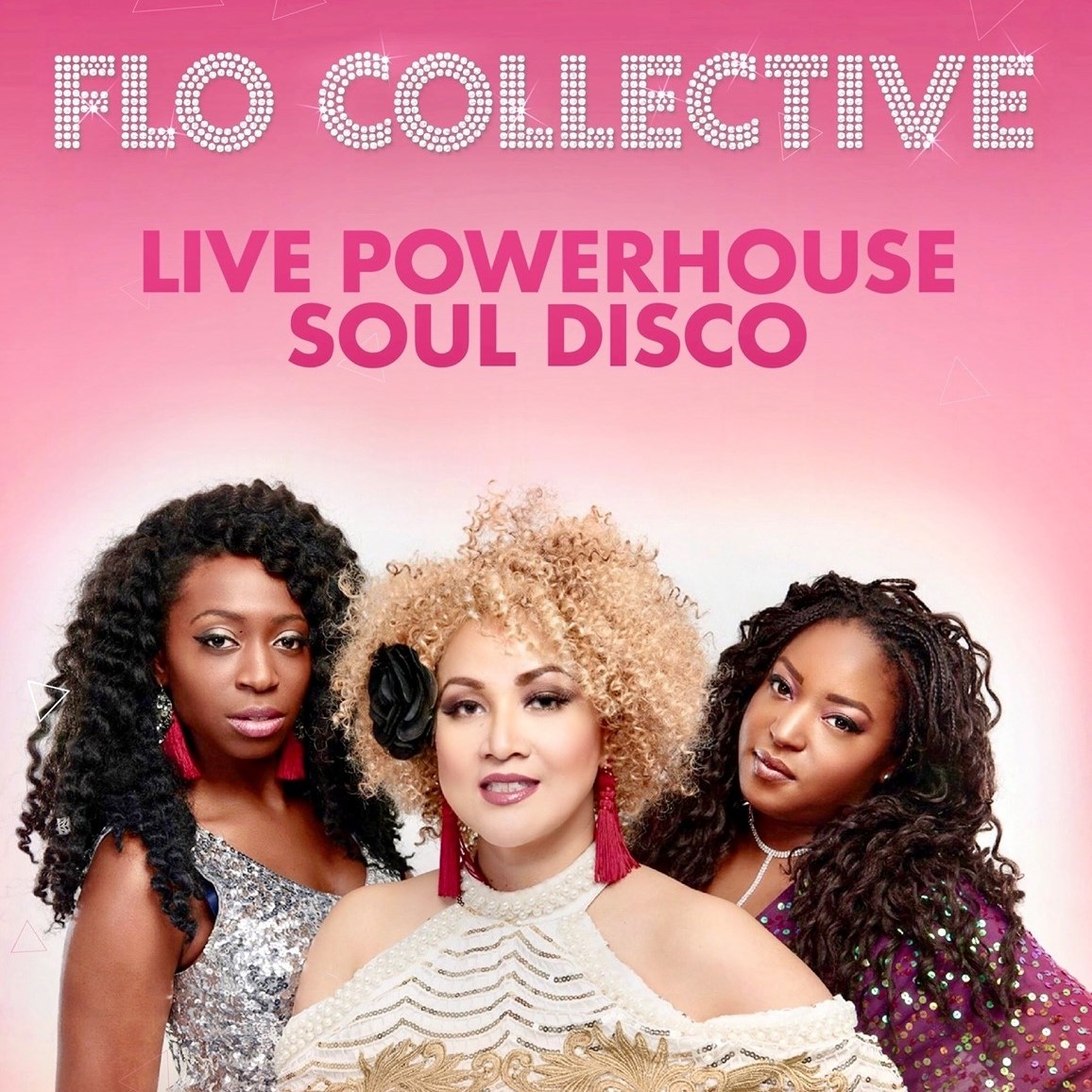 Flo Collective