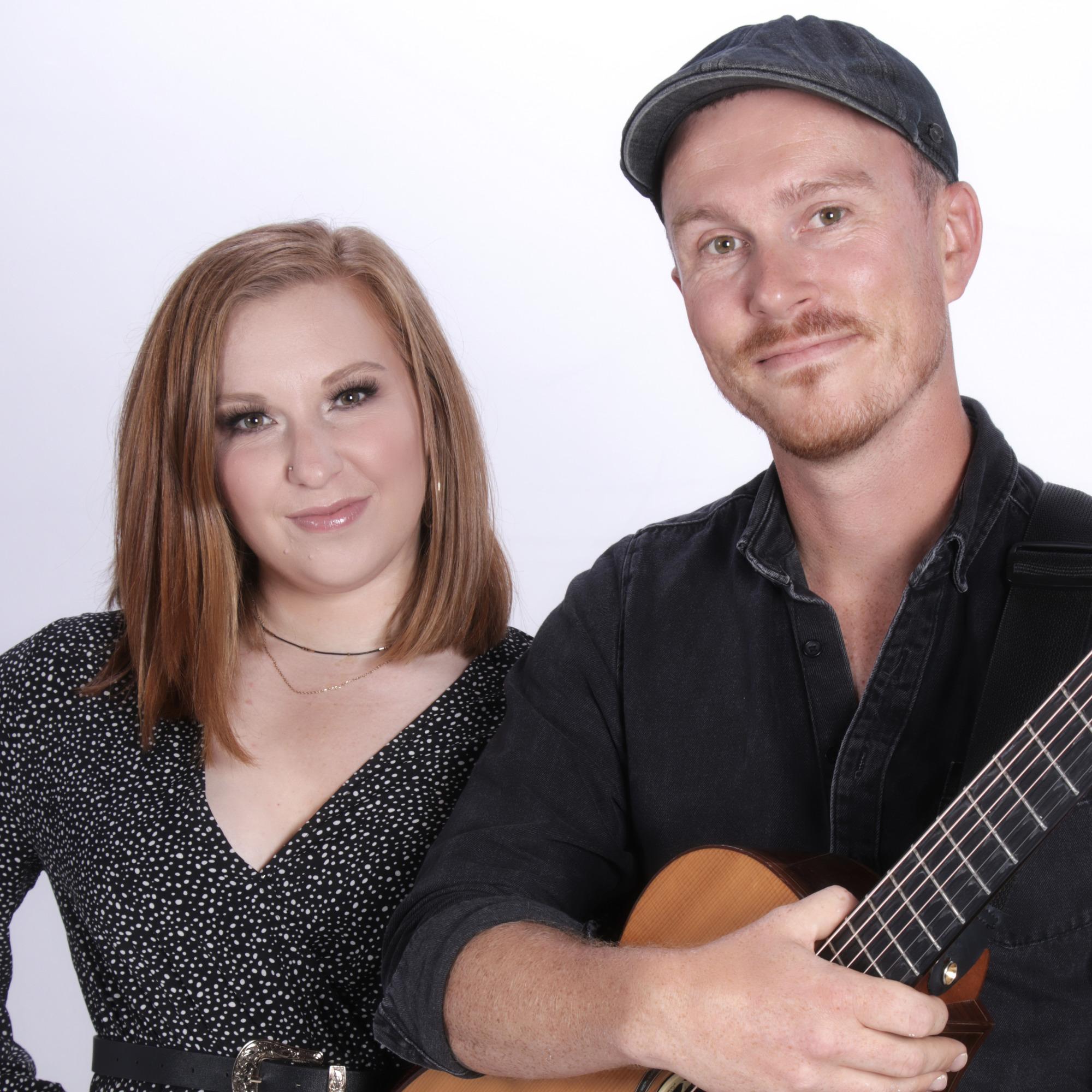 Slide Acoustic Duo
