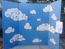 clouds,backdrop,background,photo, sky, b