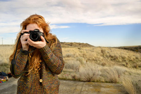 Photo-shoot-with-Courtney-Feb-24-2012-49