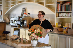baker,tsp,bakery, woman,owned,small,busi
