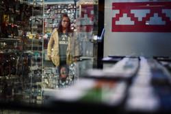 sunken treasures,games,video,vintage,con