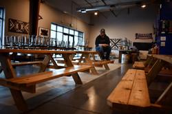 moonshot, brewery,beer,ale,tri-cities, s