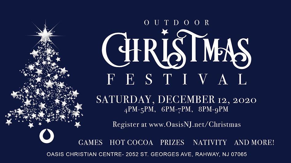 NEW CHRISTMAS FEST.jpg
