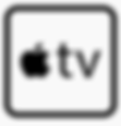 11-110309_transparent-tv-icon-png-apple-
