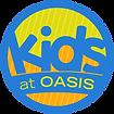 kids-logo_edited.png