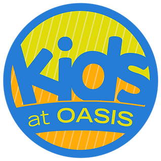 kids-logo_edited.png