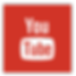 youtube_square_color-512.png