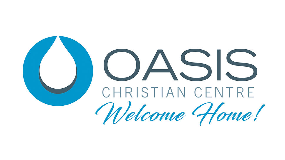 welcome oasis.jpg