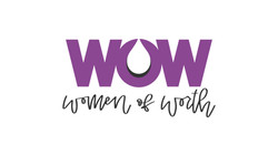 WOW MEETING - OCTOBER