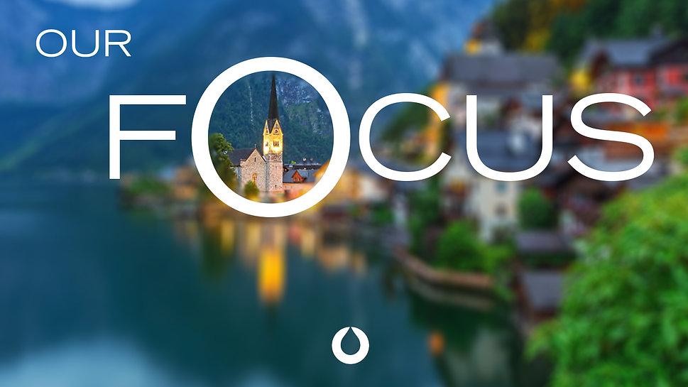 OUR FOCUS.jpg
