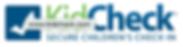 kidcheck_logo.png