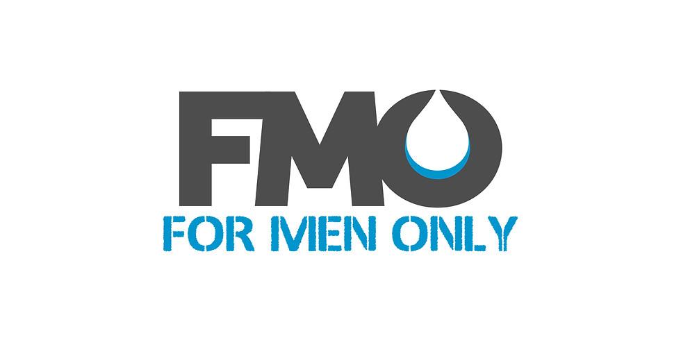 F.M.O MEN'S GROUP