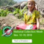 2018_banner_250x250-generic-ncw.jpg