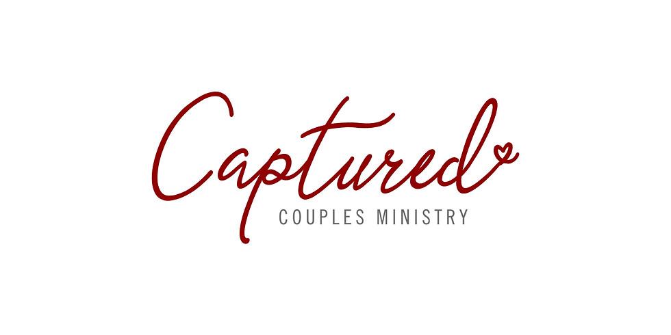 CAPTURED COUPLES