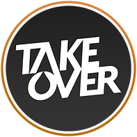 takeover-logo.png