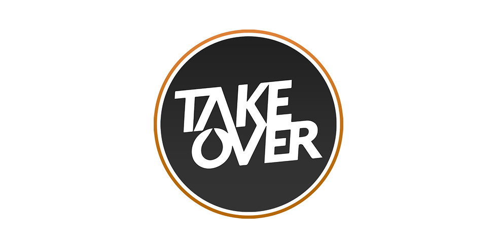 Takeover Youth Group