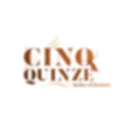 Meuble décoratif Meuble décoratif paris 75 | CINQ QUINZE | ILE DE FRANCEle Mans 72 | CINQ QUINZE | FRANCE