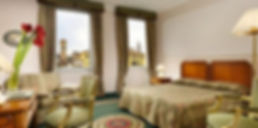 Hotel Berchielli - Ponte Vecchio