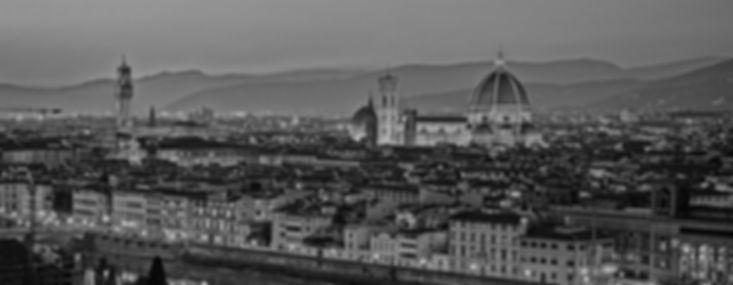 Hotel Vista Ponte Vecchio Firenze