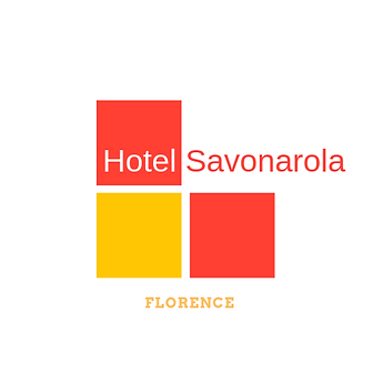 Hotel Savonarola log.png