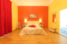 Billiga Hotell för familjer i Florens
