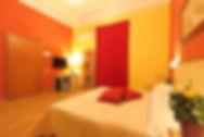 Hotel Savonarola Tripadvisor
