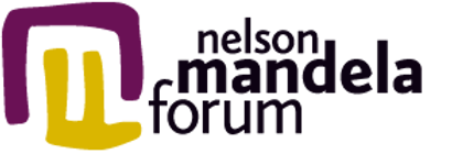 Nelson_Mandela_Forum_logo.png