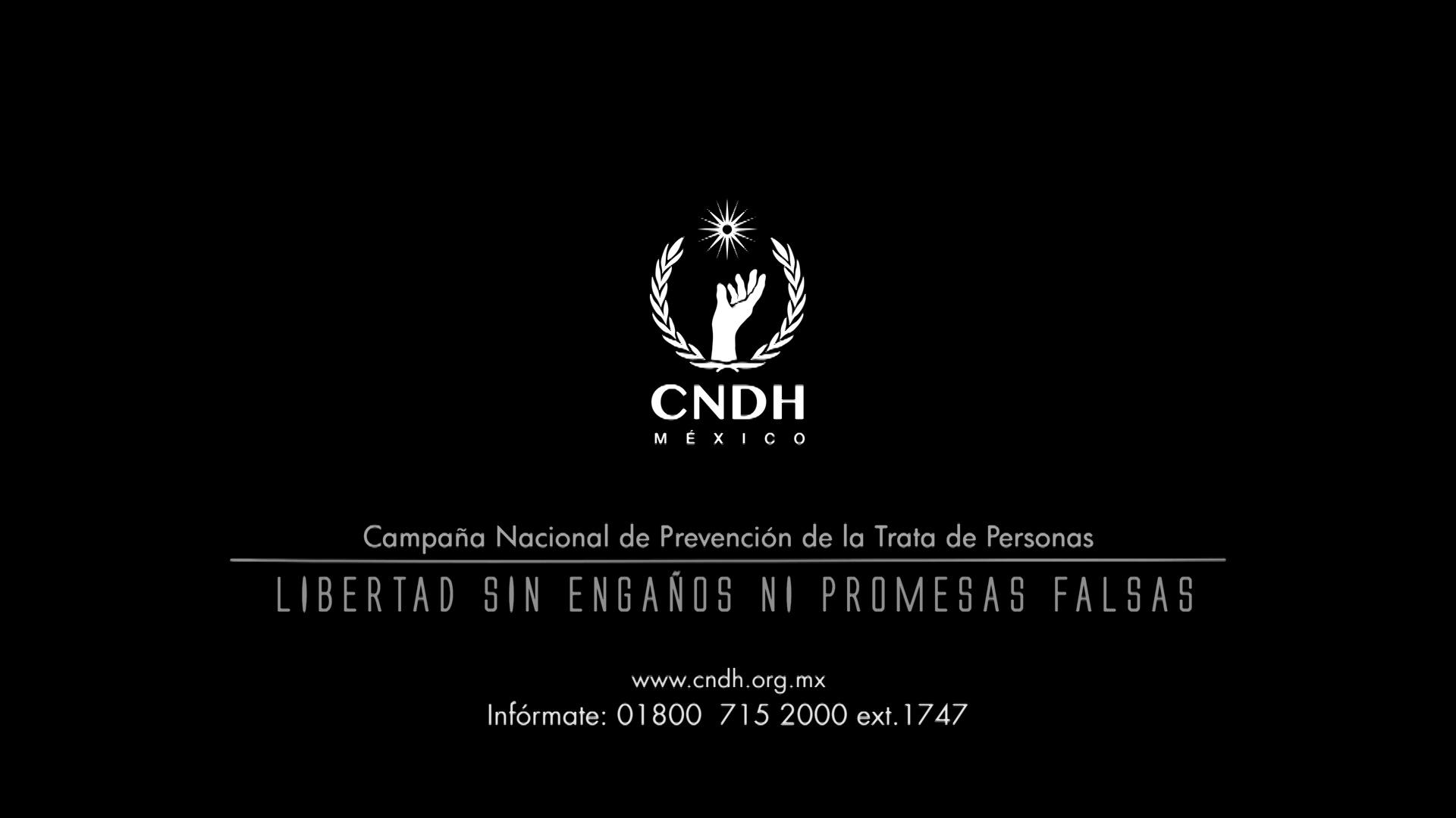 V001_Corte CNDH SPOT_HD_1.00_00_57_05.Imagen fija003
