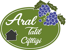 çitlik_logo.png