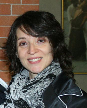 Dr.ssa Graziella Tornello Psicologa Psicoterapeuta