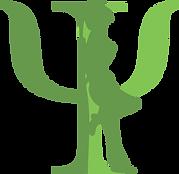 Logo dr.ssa Graziella Tornello