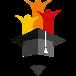 PNG_Logo_1024x1024.png